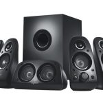 Logitech-Surround-Sound-Speakers-Z506 test