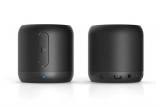 Avis sur l'enceinte PC Anker SoundCore Mini : Le Bluetooth à petit prix !