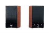 Genius SP-HF1250B 2.0 : Mon avis sur ce best-seller